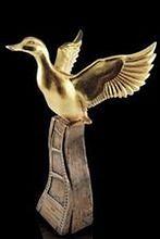 Przyznano filmowe nagrody Złote Kaczki 2009