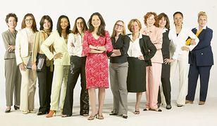 Ustawa emerytalna zniszczy kobietom życie