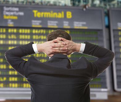 Linie lotnicze celowo wydłużają przewidywany czas lotu. By nie wypłacać odszkodowań