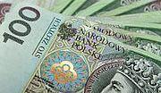 NBP: Deficyt w obrotach bieżących w styczniu 2012 r. wyniósł 1.831 mln euro