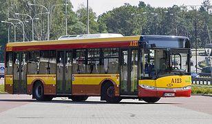 Produkcja autobusów w Polsce przekroczyła 4,6 tys.