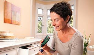 Glue Pen - niewielkie narzędzie do klejenia i drobnych napraw