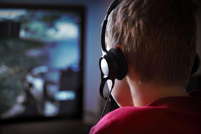 Uzależnienie od gier zostało uznane za zaburzenie psychiczne, nie należy mylić go z chorobą.