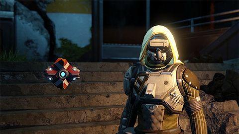 Daty startu bety Destiny potwierdzone dla wszystkich platform