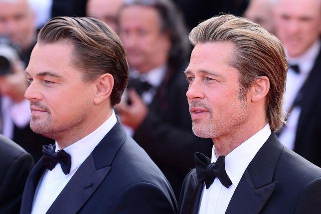 Premiera filmu Quentina Tarantino w Cannes
