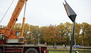 W Gdańsku powstają wieże lęgowe dla ptaków