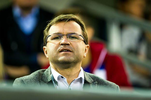 Zbigniew Girzyński: to najazd islamistów na Europę
