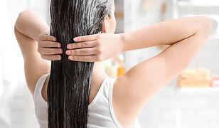 8 rzeczy, które pomogą przywrócić włosom zdrowy wygląd