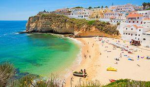 Portugalia. Rząd ogłosił luzowanie restrykcji przeciwepidemicznych