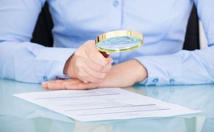PIP prześwietli agencje ochrony oraz placówki handlowe