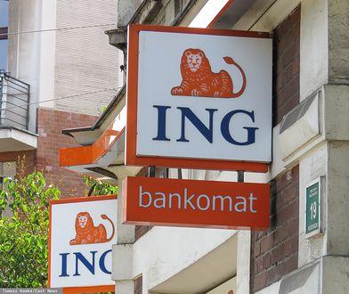 Masz konto w którymś z tych banków? Lepiej wcześniej wypłać gotówkę