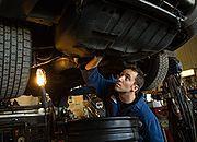 KE: nowe rozporządzenie ws. motoryzacji dobre dla konsumentów