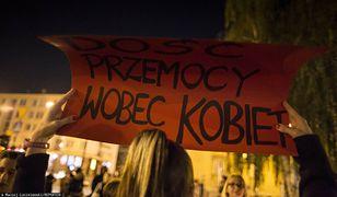 Definicja gwałtu do zmiany? Ruszają konsultacje. Najpierw Sejm