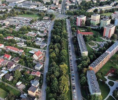 Dąbrowa Górnicza. Masz pomysł co zmienić? Rusza nabór projektów do budżetu obywatelskiego