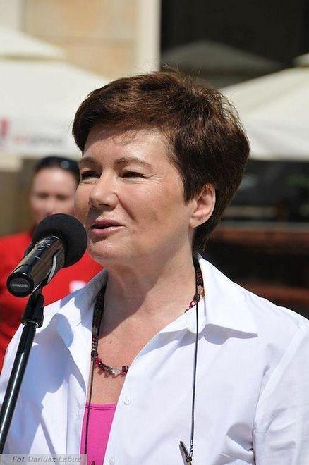 Warszawiacy mają dosyć Prezydent Warszawy?