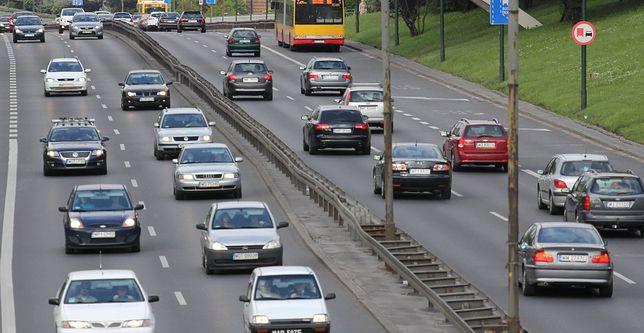 Transport w Warszawie najtańszy w Europie!
