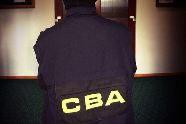 Afera na 3,5 mln zł w mazowieckim sanepidzie. CBA idzie do prokuratury