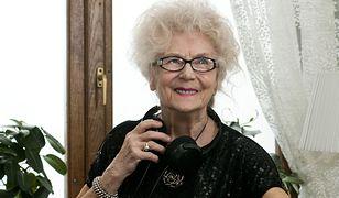 """DJ Wika o tym, że miłość nie ma wieku. """"Pan miał 91 lat, a jego partnerka – 88 i się pobrali"""""""