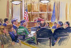 Paul Manafort skazany na 4 lata. To były szef kampanii Donalda Trumpa