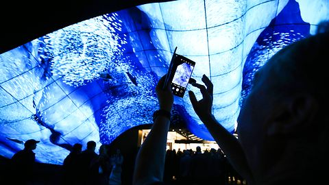 Branża technologiczna w 2021: rewolucja czy odcinanie kuponów?