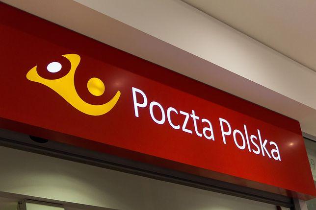 Poczta Polska rozwija współpracę z Chinami