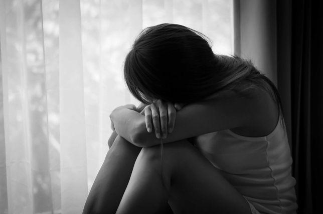 Miliony Polaków cierpią na depresję.