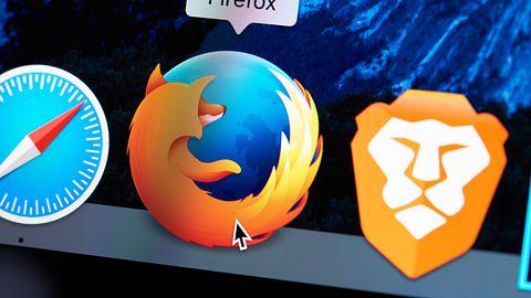 Nowy Firefox pokaże stronom co im wolno: wreszcie wygodna kontrola uprawnień