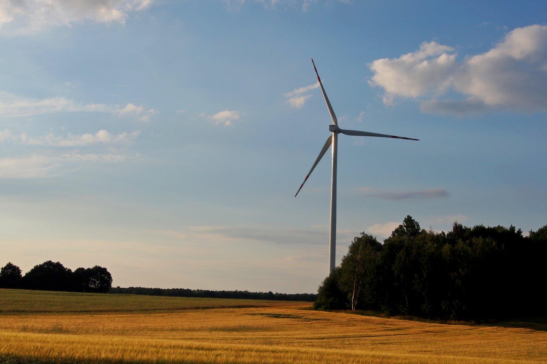 Polityka Ekologiczna Państwa 2030 bez słońca i wiatru