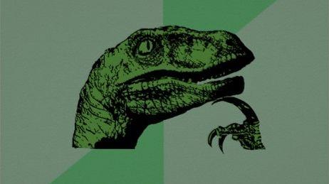 Jeśli pecetowe GTA V nie istnieje, to po co ktoś miałby je testować?