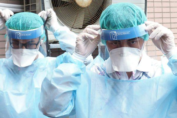 Kolejna osoba zmarła na wysoce zaraźliwego wirusa MERS