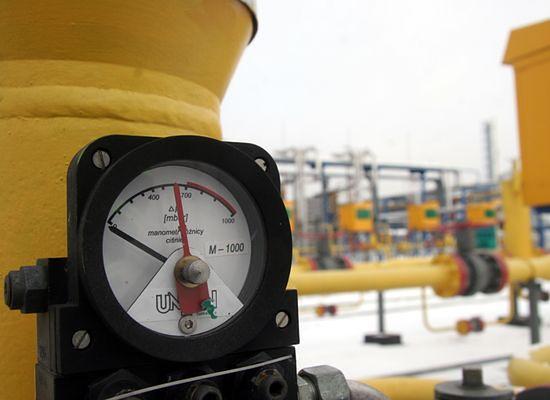 Kolejny wyciek ropy, tym razem w Chinach
