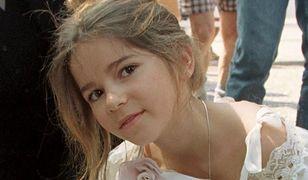 Karolina Sawka nie jest już dzieckiem. Nie poznacie jej