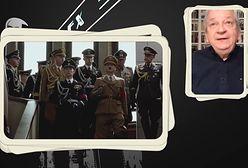 """Machulski: """"Nie rozumiem Polaków"""". Po premierze filmu dostał pozew"""