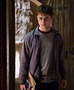 ''Imperium'': Daniel Radcliffe wśród neonazistów
