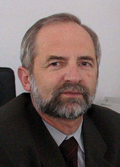 TVP ma nowy zarząd. Braun - prezesem telewizji