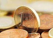 """""""Sueddeutsche Zeitung"""": powraca zaufanie do unii walutowej"""