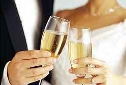 5 tys. euro za fikcyjne śluby z Polkami