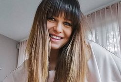 Anna Lewandowska zdradziła przepis na domową maseczkę. Cudowne właściwości kakao