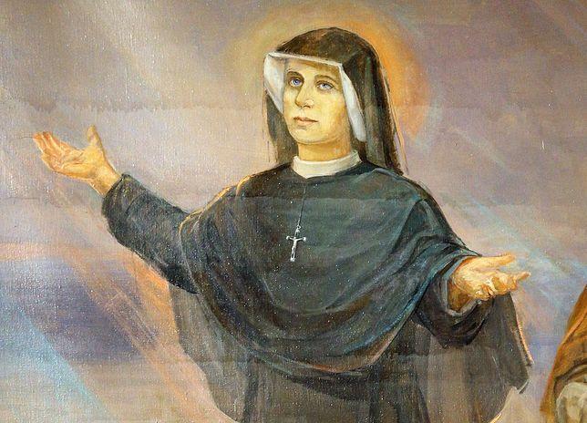 Polką Stulecia została zakonnica. O Skłodowskiej-Curie i Szymborskiej zapomniano