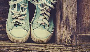Jak odnowić zniszczone buty?