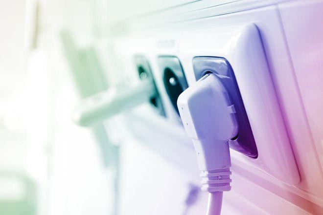 Zużycie prądu w domu - jak je skutecznie ograniczyć?