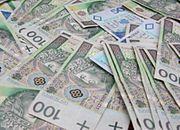 MF: po maju br. deficyt budżetu wyniósł 30 mld 943 mln zł