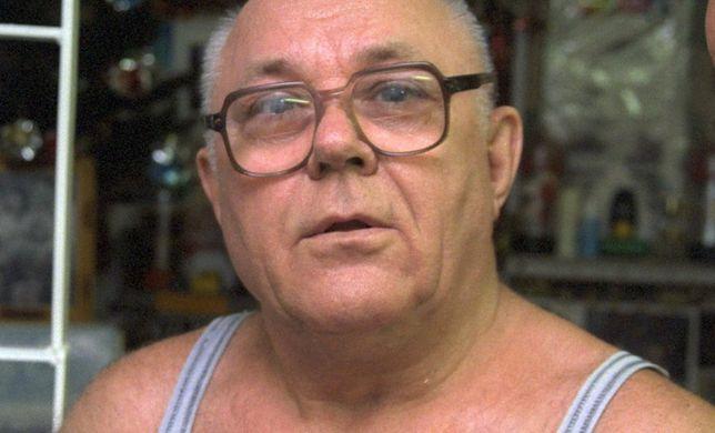Kim był John Demianiuk? Ofiarą tragicznej pomyłki czy diabłem w ludzkiej skórze?