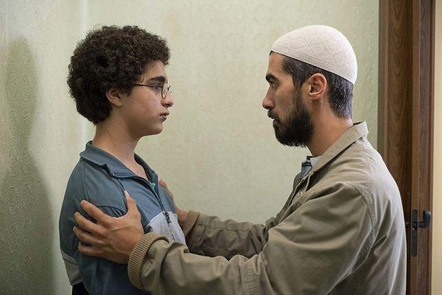"""""""Młody Ahmed"""" z festiwalu w Cannes trafił na gdański All About Freedom Festival."""