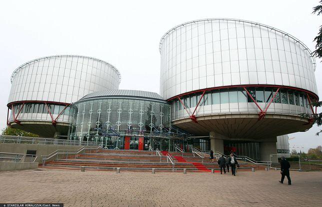 UE. Komisja Rady Europy chce odrzucenia kandydatów na sędziów z Polski