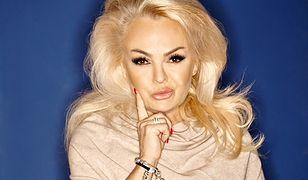 Monika Banasiak jest byłą żoną jednego z bossów grupy pruszkowskiej