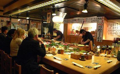 Śmierć z przepracowania zbiera coraz większe żniwo w Japonii