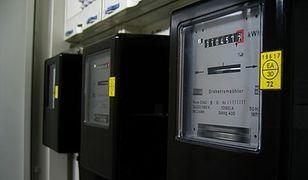 Ponad 4,5 tys. mieszkańców południowej Polski pozostaje bez prądu