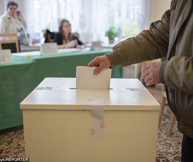 Wybory samorządowe 2018. Jak głosować, żeby nasz głos był ważny?