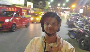 Tajlandia. Rodzina nie wie, co dzieje się Mateuszem